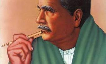 Iqbal Day: Iqbal's Message To Solve National Problems