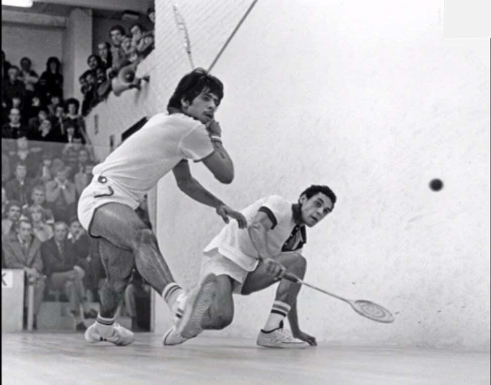 Historical Sports Achievements of Pakistan