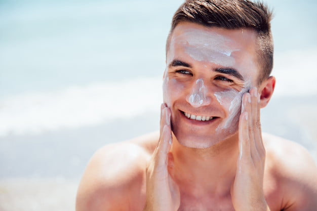 Sunscreen Day Learn About The History And Its Importance