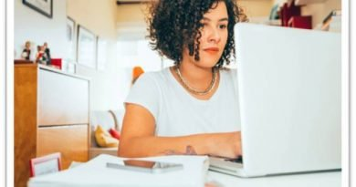Work From Home Day: Idea, Freedom and an opportunity