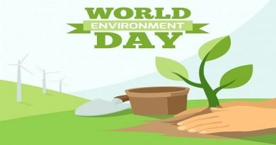 World Environment Day Importance, Need, and Observation