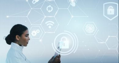 Cybersecurity: Digital marketers can increase their security