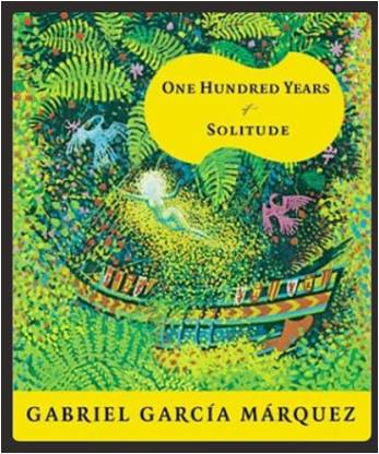 Great Novels of World Literature and Their Brief Introduction