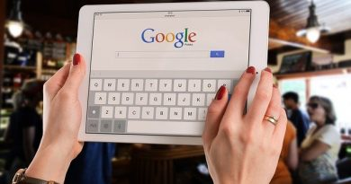 Google Search Know These Hidden Secret Tricks In Google