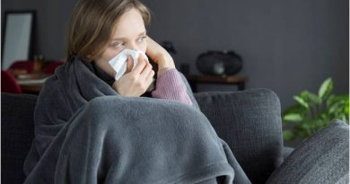What Is The Difference Between Influenza And Coronavirus