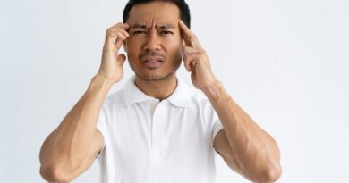 Iron Deficiency: What Can Happen In This Case