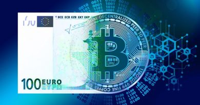 Currency The Journey from Barter System to Digital Currency