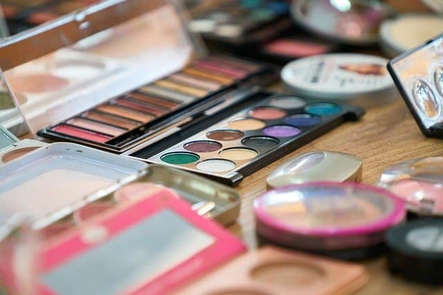 Cosmetic Packaging Design Tips To Grow Cosmetic Business