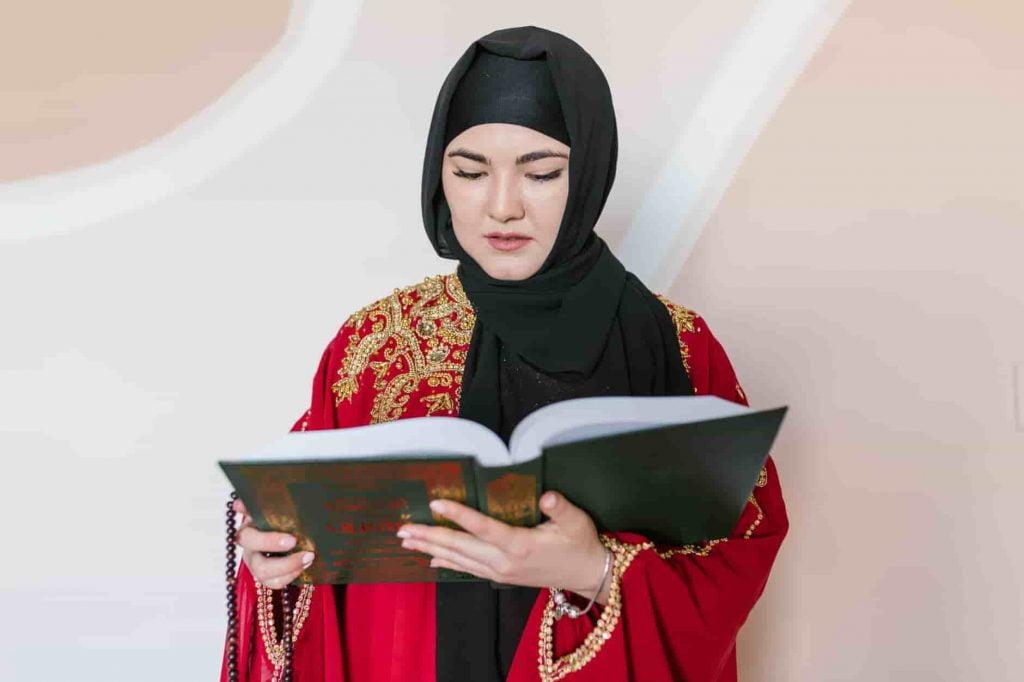 How Will Ramazan Be Celebrated Around The World
